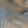 Plastic shoreline lindsey keates environmental artist  treniq 1 1523221464833