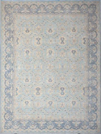 Iqra chobi white wash rug talam   khaadi treniq 1 1523361607354