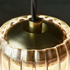 Fresnel pendant light jonathan coles lighting studio treniq 2 1523441267464