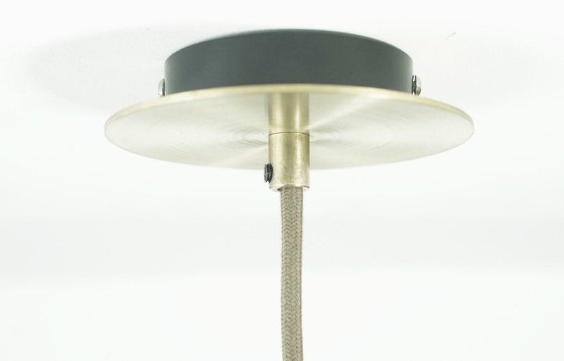 Fresnel pendant light jonathan coles lighting studio treniq 6 1523443713418
