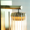 Fresnel wall light jonathan coles lighting studio treniq 1 1523454369534