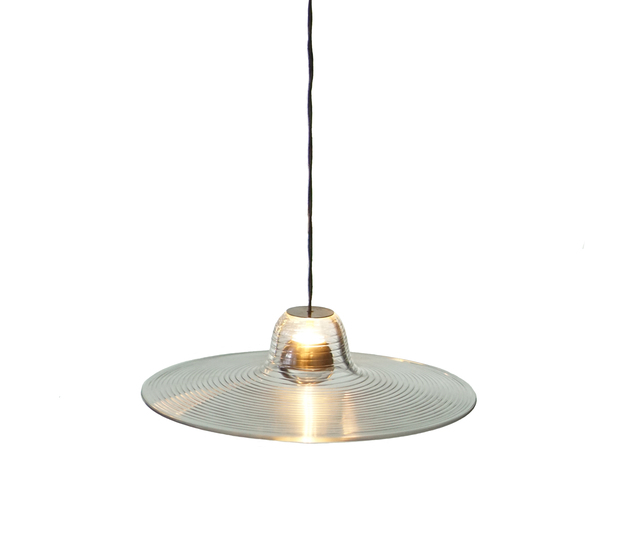 Isolator pendant light jonathan coles lighting studio treniq 1 1523455573610