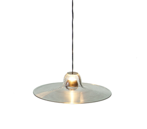 Isolator-Pendant-Light_Jonathan-Coles-Lighting-Studio_Treniq_0