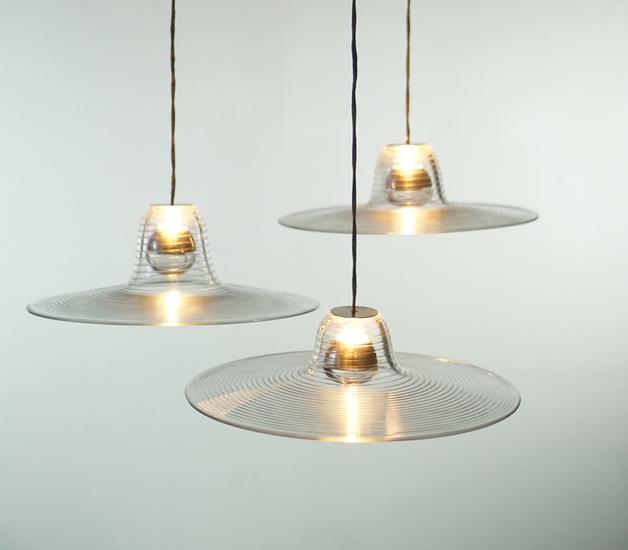 Isolator pendant light jonathan coles lighting studio treniq 1 1523455644562