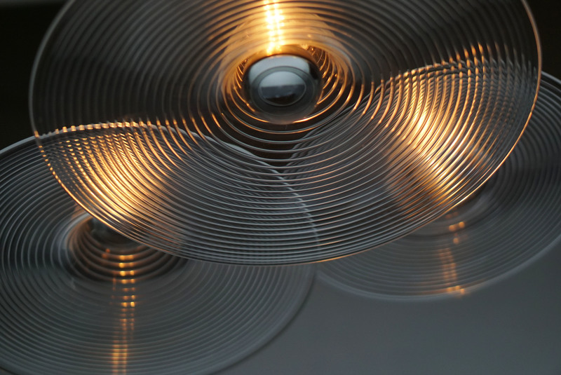 Isolator pendant light jonathan coles lighting studio treniq 1 1523455750158