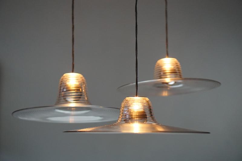 Isolator pendant light jonathan coles lighting studio treniq 1 1523455731626