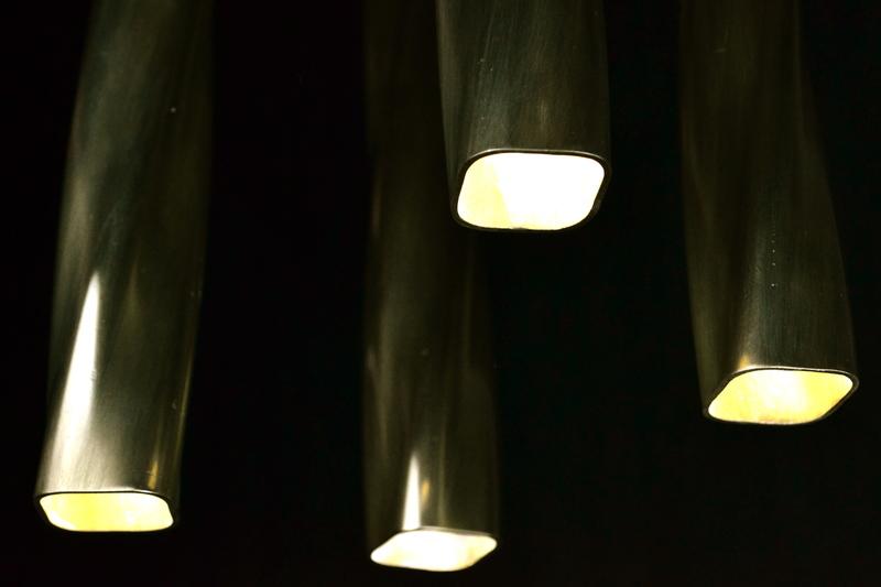 Carousel pendant light jonathan coles lighting studio treniq 1 1523456031878