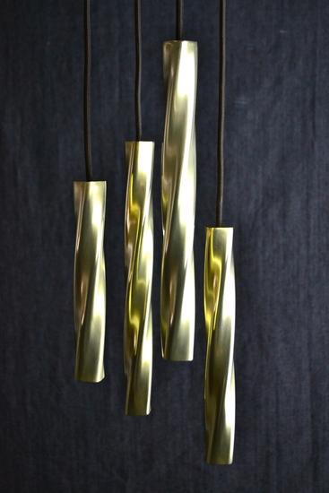 Carousel pendant light jonathan coles lighting studio treniq 1 1523456037278