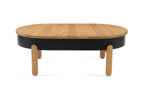 Batea-Large-Coffee-Table_Woodendot_Treniq_0