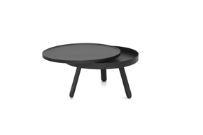 Batea-Medium-Coffee-Table_Woodendot_Treniq_0