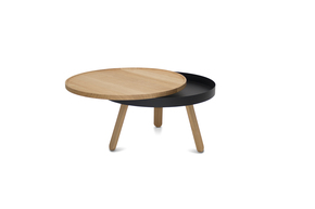 Batea-Medium-Coffee-Table-2-Tone_Woodendot_Treniq_0