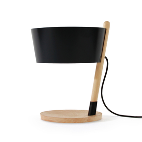 Ka-Small-Table-Lamp_Woodendot_Treniq_0
