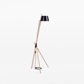 Ka-Essential-Floor-Lamp_Woodendot_Treniq_0