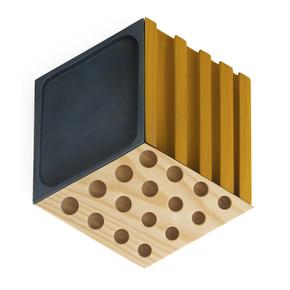 Kesito-Desk-Organiser_Woodendot_Treniq_0