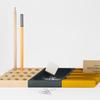 Kesito desk organiser woodendot treniq 1 1523537355161