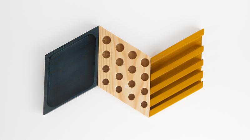 Kesito desk organiser woodendot treniq 1 1523537358145