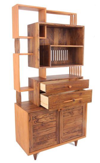 Aasad cabinet i alankaram treniq 1 1523610018616
