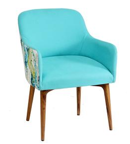 Aavaha-Dining-Chair-I_Alankaram_Treniq_0