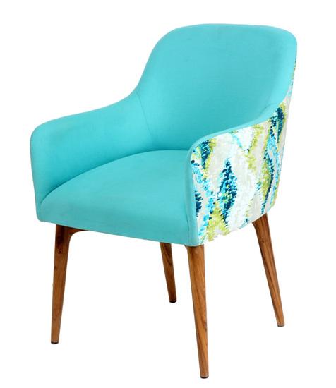 Aavaha dining chair i alankaram treniq 1 1523611271315