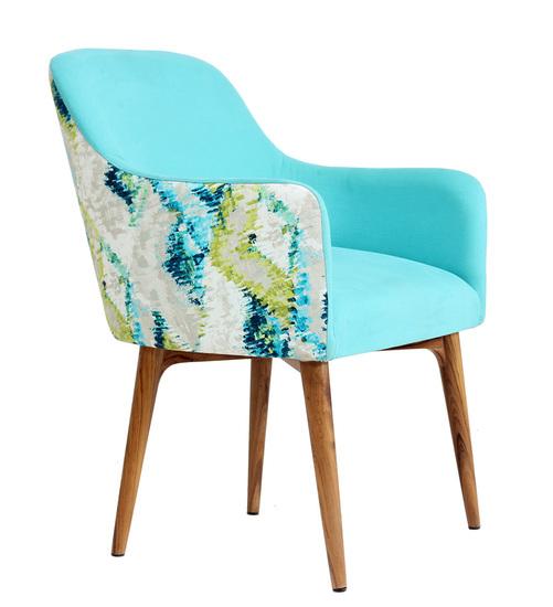 Aavaha dining chair i alankaram treniq 1 1523611271318