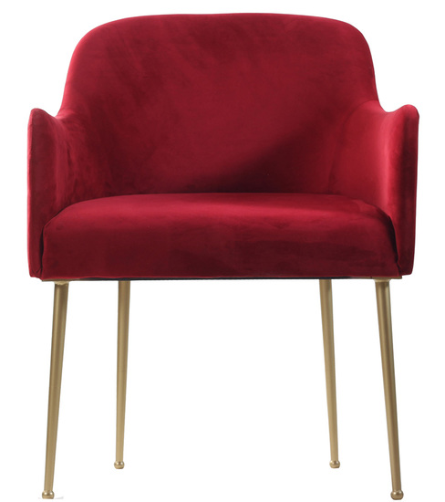 Aavaha dining chair ii alankaram treniq 1 1523611436452