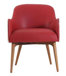 Aavaha-Dining-Chair-Iii_Alankaram_Treniq_0