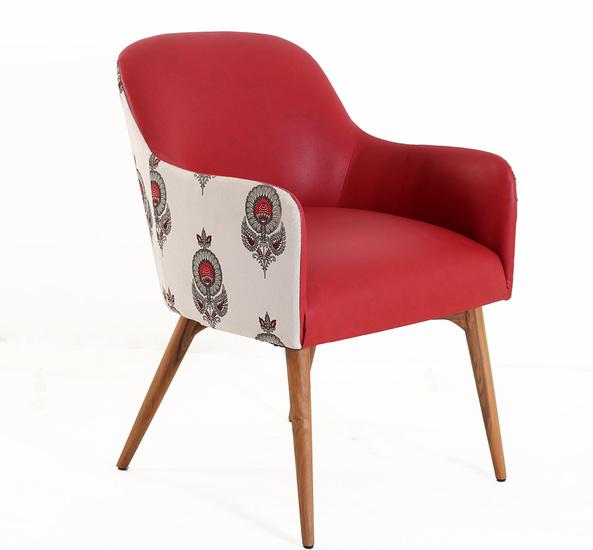 Aavaha dining chair ii alankaram treniq 1 1523611565980