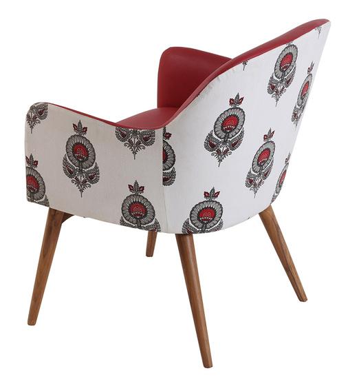 Aavaha dining chair ii alankaram treniq 1 1523611565979