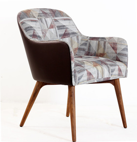 Aavaha-Dining-Chair-Iv_Alankaram_Treniq_0