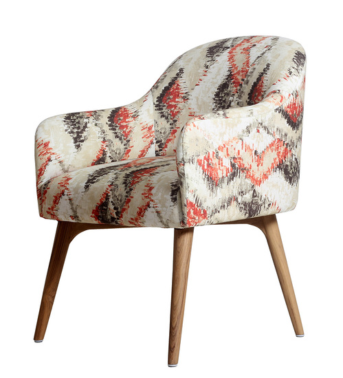 Aavaha dining chair v alankaram treniq 1 1523611856871