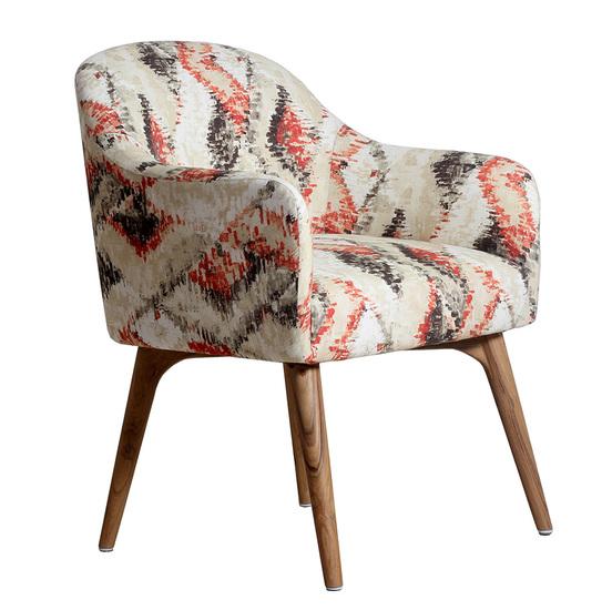 Aavaha dining chair v alankaram treniq 1 1523611856873
