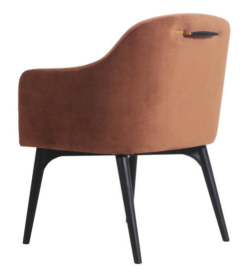 Aavaha dining chair ii alankaram treniq 4 1523612457359