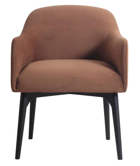 Aavaha dining chair ii alankaram treniq 4 1523612484575