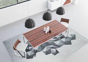 Forza-Dining-Table-_Aparattus_Treniq_0