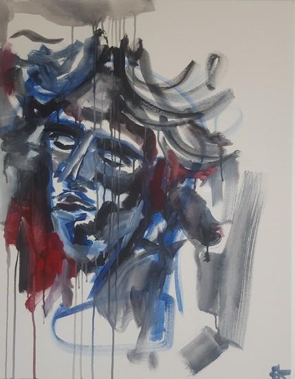 Mari egles paintings treniq 1 1523715846236