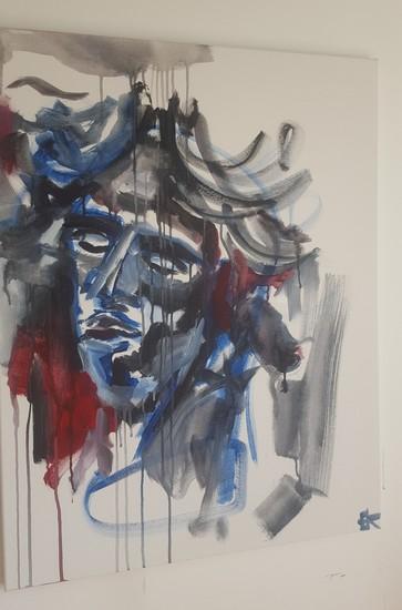 Mari egles paintings treniq 1 1523715849959