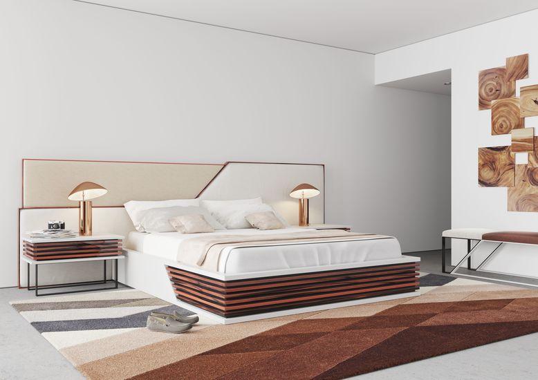 Forza bedside table  aparattus treniq 1 1523867720626