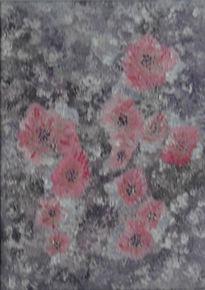Cherries-Blossom_Pl-Designer-Lab_Treniq_0