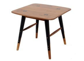 Ambu-Side-Table-I_Alankaram_Treniq_0