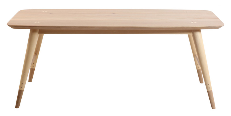 Ambu dining table i alankaram treniq 1 1523882956813
