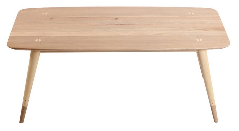 Ambu dining table i alankaram treniq 1 1523882956811
