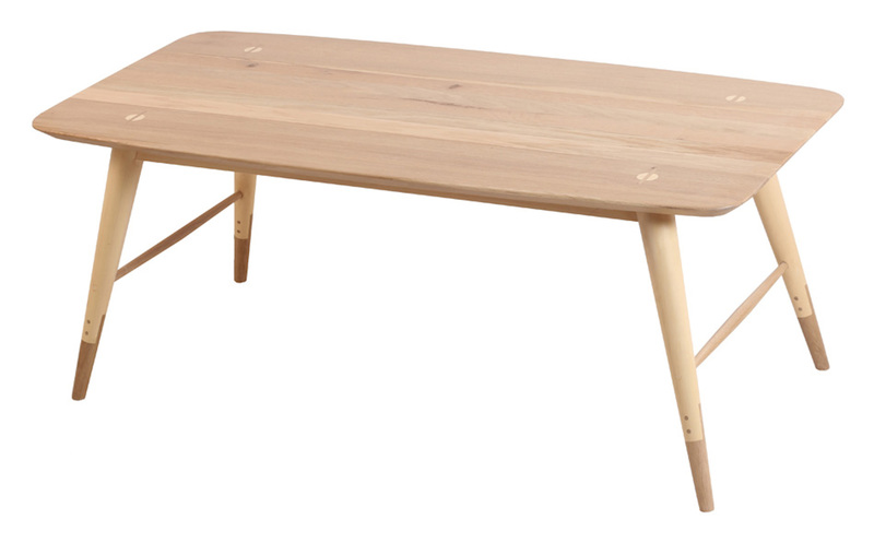 Ambu dining table i alankaram treniq 1 1523882968609
