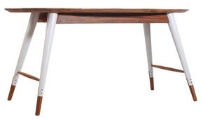 Ambu-Dining-Table-Iii_Alankaram_Treniq_0