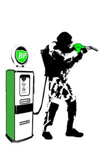 Bp-Soldier_Brave-Boutique_Treniq_0