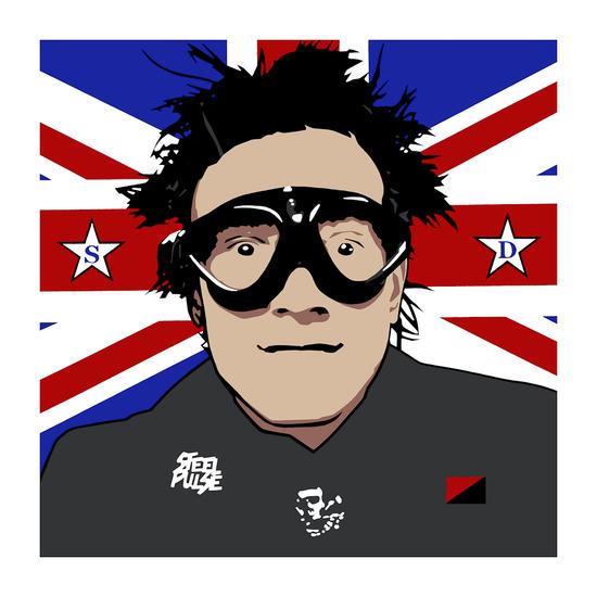 Johnny goggles brave boutique treniq 1 1523902892329