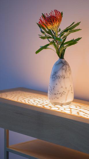 Light console lume toucher de soleil  wabe original treniq 1 1523954844754