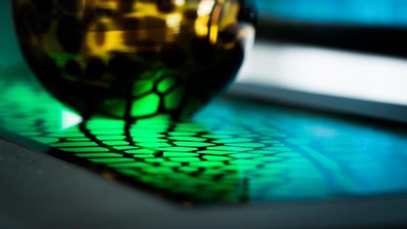 Light console lume fee de foret wabe original treniq 3 1523955860907