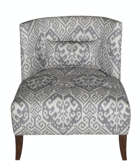 Crafter armchair sg luxury design treniq 1 1523959237004
