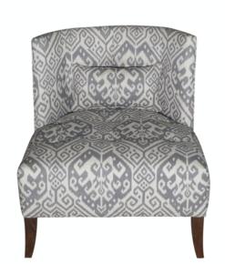 Crafter-Armchair_Sg-Luxury-Design_Treniq_0