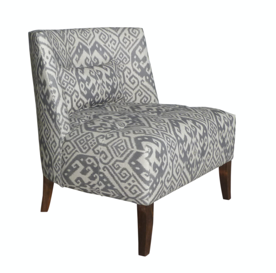Crafter armchair sg luxury design treniq 1 1523959319730